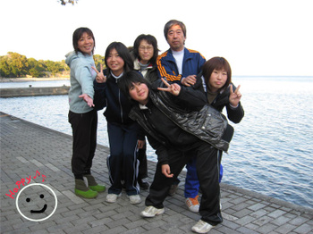080308sfamily1_3
