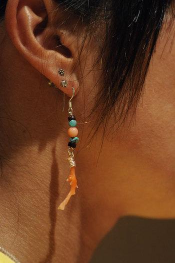 090717jewelry8