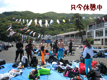 100518waseda1