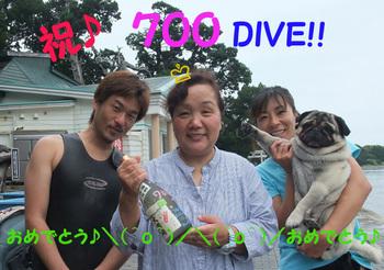 110612700dive1web