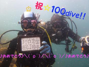 110814100dive2