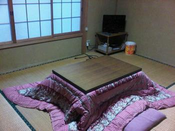 111229toshikoshi2web