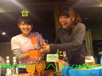 131231toshikoshi5web