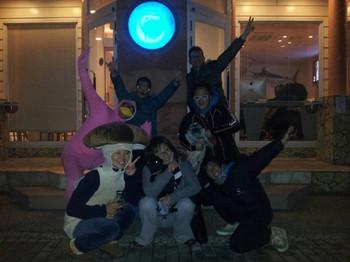 140101toshikoshi1web