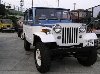 Car_24